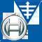 Junkers és Bosch hivatalos üzembe helyezés
