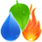 Víz- és fűtésszerelés, korszerűsítés, kivitelezés, épületgépészet