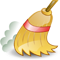 Időszakos gázkészülék tisztítás, karbantartás