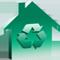 Megfelelően beszabályozott gázkészülék => Gazdaságos otthon