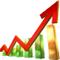 Rendszeres karbantartás >> Gázkészülék élettartam növekedés