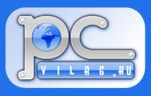 Rendszergazda szolgáltatás | Informatikai rendszerfelügyelet Budapest